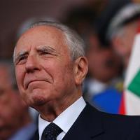 L'APE piange la scomparsa di Carlo Azeglio Ciampi, grande uomo e formidabile civil servant europeista