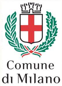 Prossimo incontro mercoledì 19 ottobre – Il Consiglio  comunale di Milano: storia, presente e futuro