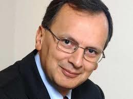 Cronaca della serata con Gregorio De Felice, chief economista di Intesa Sanpaolo, a cura di Alessandro Magnoli Bocchi