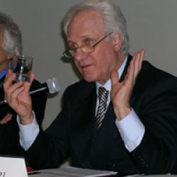 L'APE piange l'Avvocato Renato Palmieri, professionista dalla grande umanità, di Beniamino Piccone