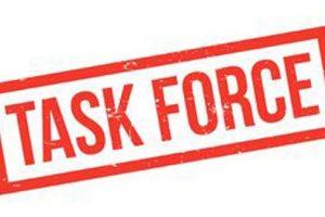 Le task force: un comodo alibi per non decidere