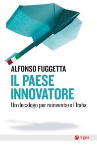 Incontro con il Prof. Alfonso Fuggetta