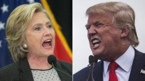 """""""L'opinione del Past President"""" Pippo Amoroso – Ma Trump è davvero così maldestro?"""