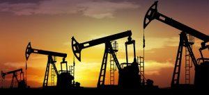 Report incontro con Massimo Nicolazzi (14 settembre), una vita nel settore petrolifero