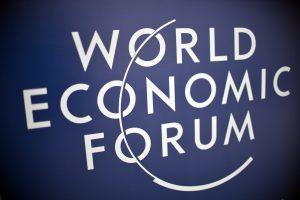 Il sogno di Davos, di Pippo Amoroso