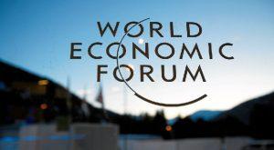 Le ultime da Davos, di Pippo Amoroso (con replica di Marco Ponti, controrepliche)